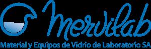 MERVILAB
