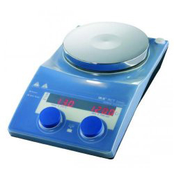 Agitadores-magnéticos-placas-calefactoras