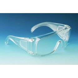 Proteccion-ocular