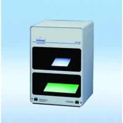 cromatografia-de-capa-fina