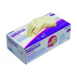 proteccion guantes