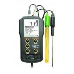 medicion-del-pH