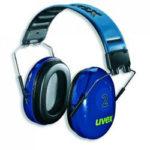 proteccion-auditiva