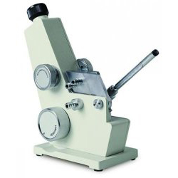 refractometros