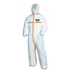 ropa-de-proteccion