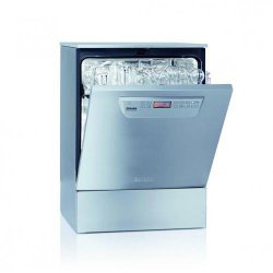 sistemas-automaticos-de-limpieza-y-desinfeccion