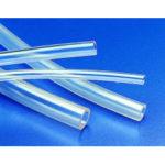tubos material de laboratorio